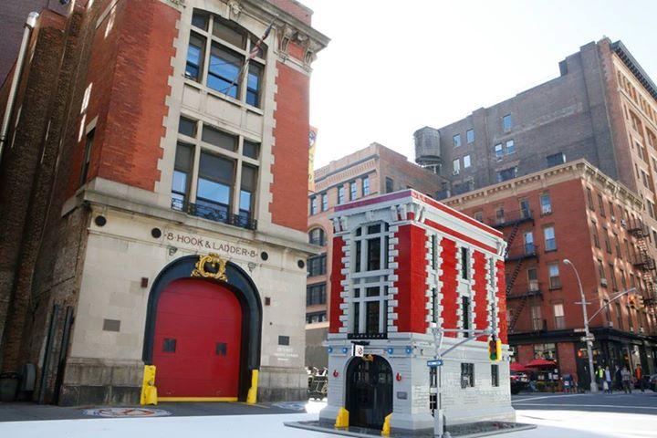 Firehouse 2.jpg