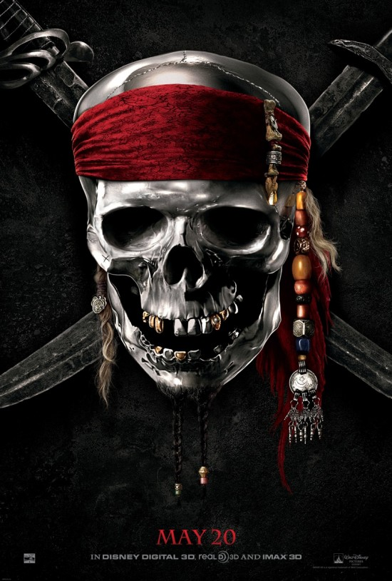 pirates-of-caribbean-on-stranger-tides-teaser-poster-550x814.jpg