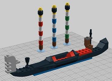 Lego Gondola.jpg