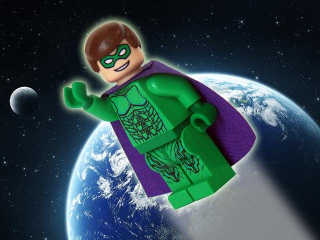 Avatar Green Ranger.jpg