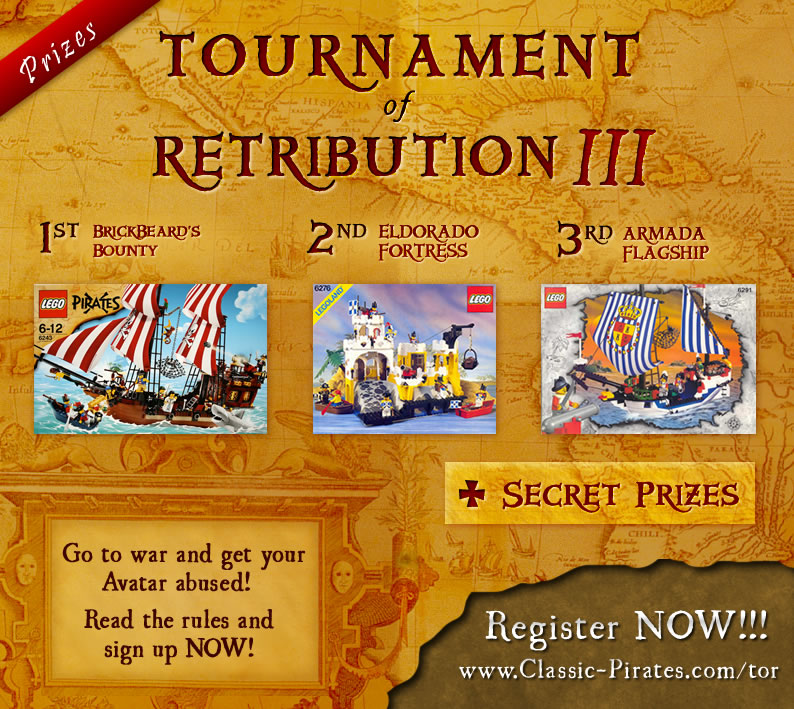 tournament_of_retribution_iii-prizes.jpg