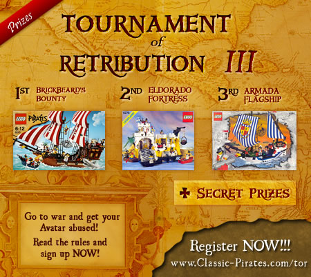 tournament_of_retribution_iii-prizes-blog.jpg