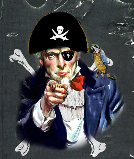 Pirate_Uncle_Sam.jpg