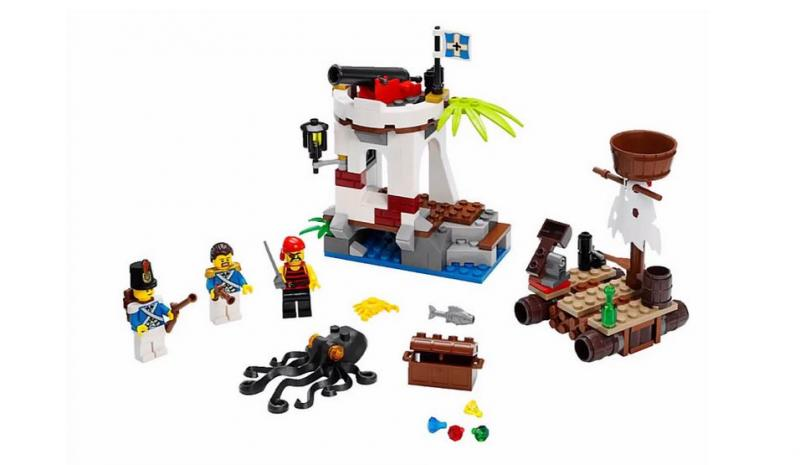 LEGO-Pirates-Soldiers-Outpost-70410-1.jpg