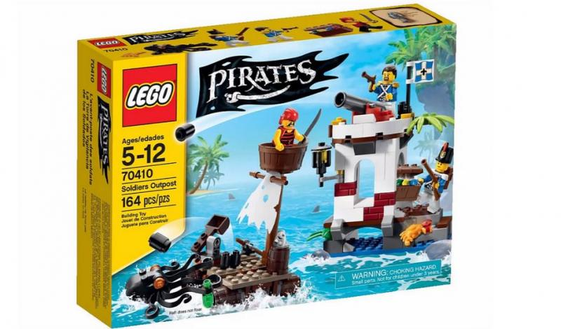 LEGO-Pirates-Soldiers-Outpost-70410.jpg