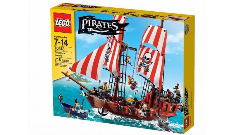 LEGO-Pirates-The-Brick-Bounty-70413.jpg