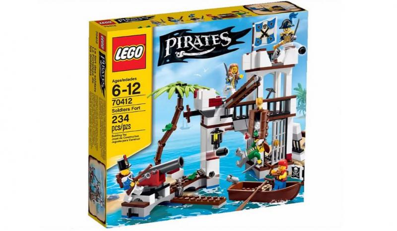 LEGO-Pirates-Soldiers-Fort-70412.jpg