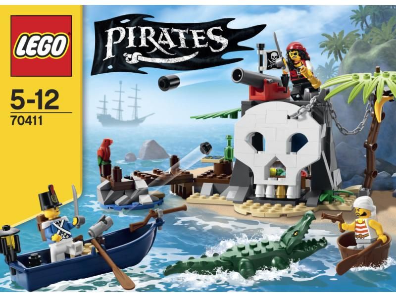 2015 lego pirates rumors and discussion lego pirates. Black Bedroom Furniture Sets. Home Design Ideas