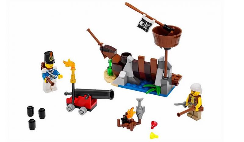 LEGO-Pirates-Shipwreck-Defense-70409-1.jpg