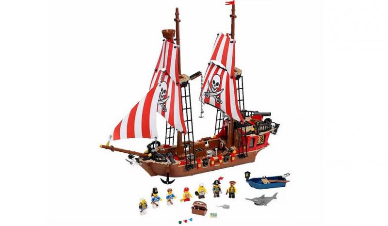 LEGO-Pirates-The-Brick-Bounty-70413-1.jpg