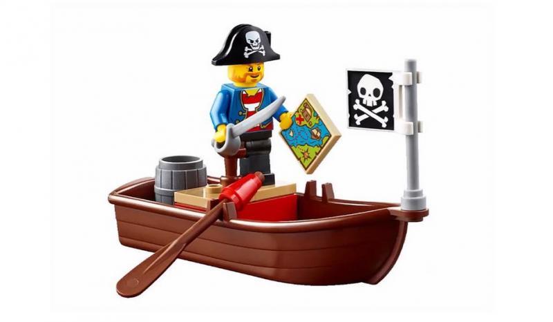 LEGO-Pirates-Pirate-Treasure-Hunt-10679-1.jpg