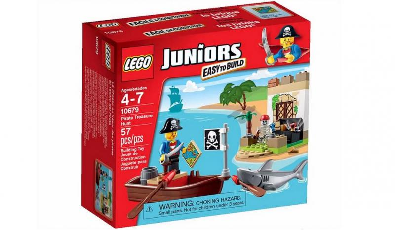 LEGO-Pirates-Pirate-Treasure-Hunt-10679.jpg