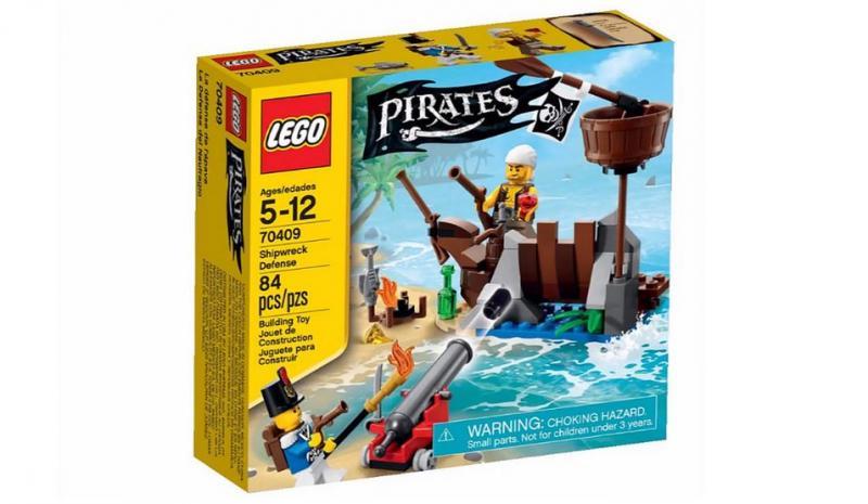 LEGO-Pirates-Shipwreck-Defense-70409.jpg