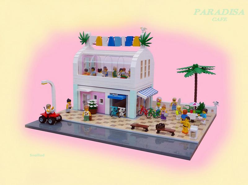 ParadisaCafe.jpg