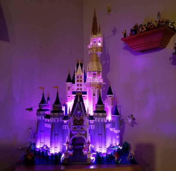 Lego Disney Castle sm 2.jpg