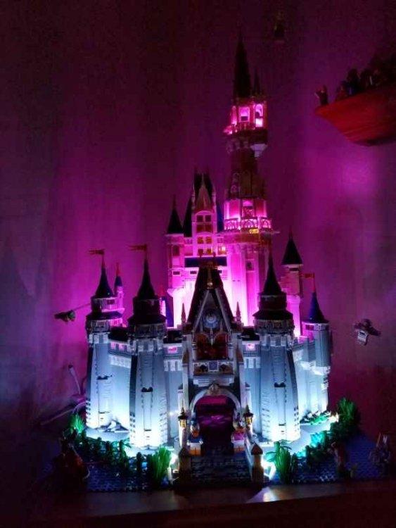 Lego Disney Castle sm 3.jpg
