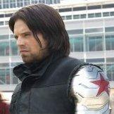 Marvel_Geek8