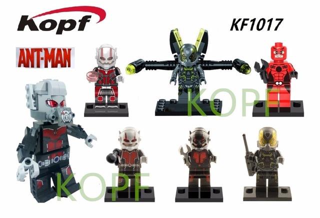 KF1017-Building-Blocks-Avengers-Giantman-Antman-Yellow-Jacket-Hank-Pym-Minifigures-Super-Heroes-Antman-Bricks-Model.jpg_640x640.jpg