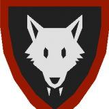 Wolfpack Bandit