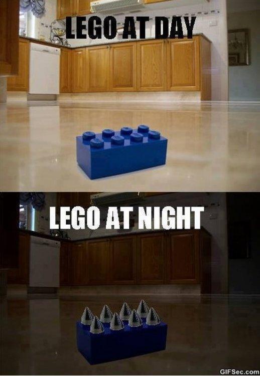 -LEGO-MEMES.jpg