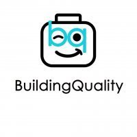 BuildingQuality