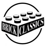 Brick_Classics