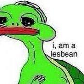 lesbohemian