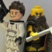 Legofin2012