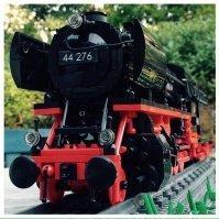 BR-44-Fan
