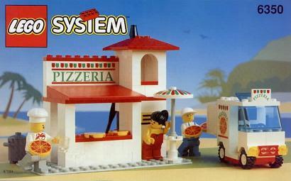 lego-pizzeria.jpg
