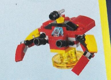 lego-sonic-plane-alt.jpg