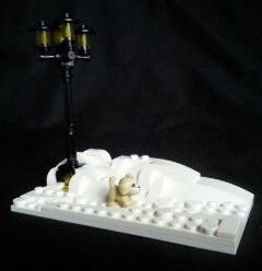 snow puppy.jpg