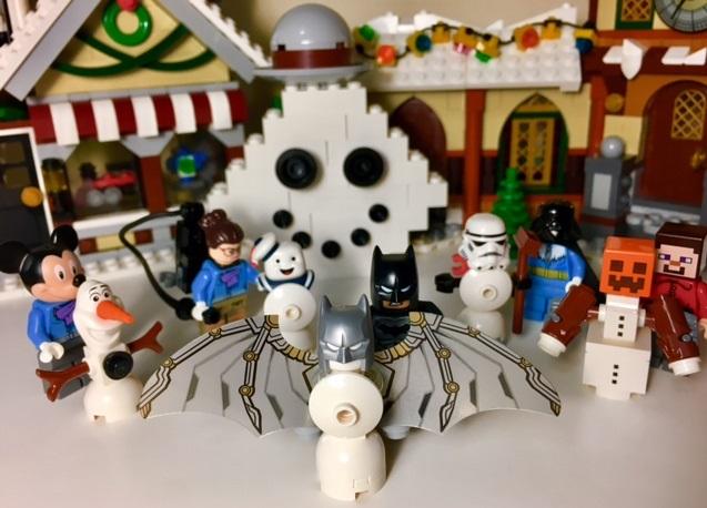 Snowman Contest!.jpg