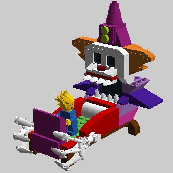 lego-spooky-simpsons.jpg