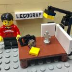 Legograf
