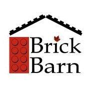 BrickBarn
