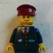 7th Brick Paranoia
