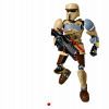75523: Scarif Shoretrooper