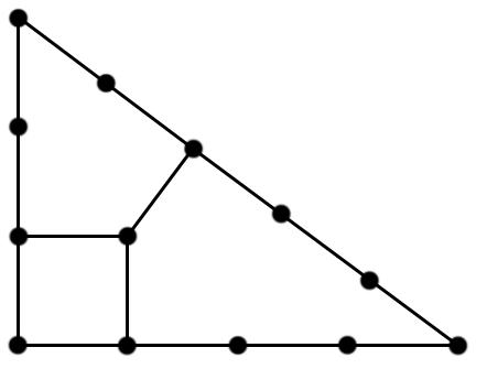 triangle345.png.9d9948f6e70b1aff3b8d98633f6b14f6.png