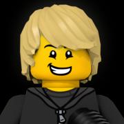 Lego_Talk