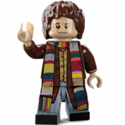 LegoCrazyfreak