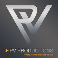 PV-Productions