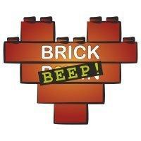 Brickporn2016