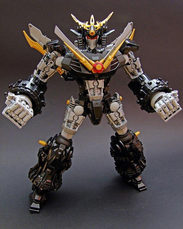 large.31322723504_ecb8874889_c.jpg.ba562