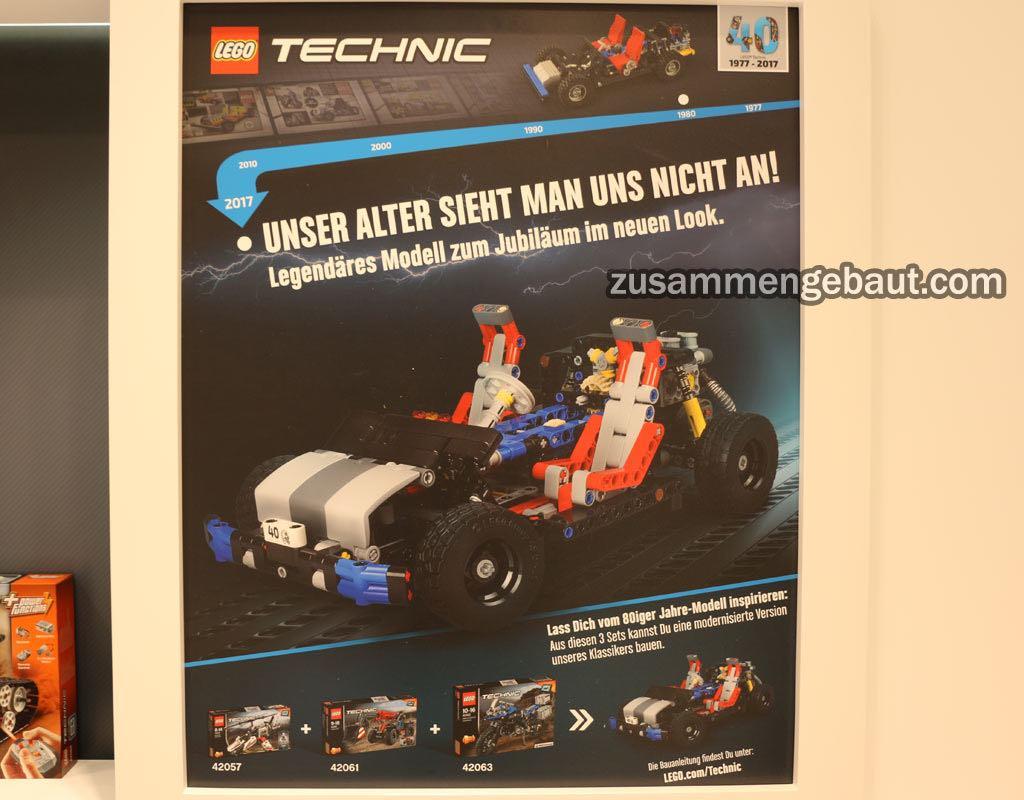 lego-technic-legendaeres-modell-im-neuen-look-spielwarenesse-2017-zusammengebaut-andres-lehmann.jpg
