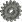 t_technic_gear_grey_dark.png