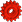 t_technic_gear_red.png