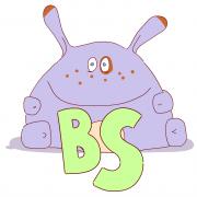BigSecret