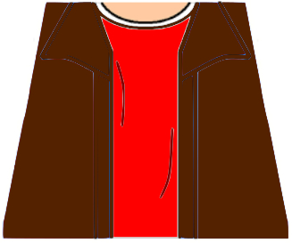brown jacket and red t-shirt.jpg