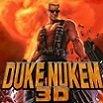 Duke_da_Nuke--3D